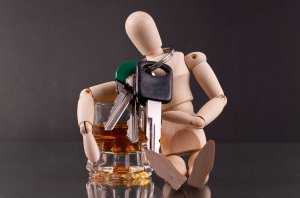 dui attorney baltimore